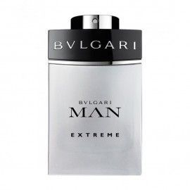 TST BVLGARI MAN EXTREME EDT 100 ML