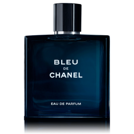 TST CHANEL BLEU EDP 100 ML
