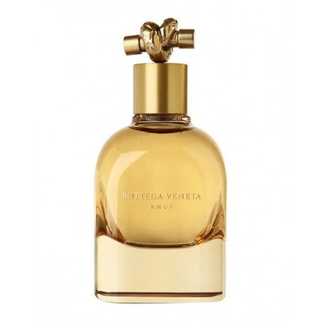 TST BOTTEGA VENETA KNOT EDP 75 ML