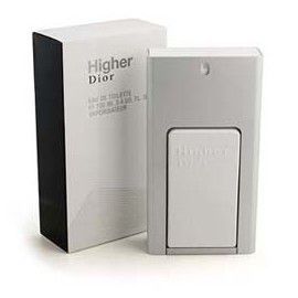 TST CHRISTIAN DIOR HIGHER  EDT 100 ML