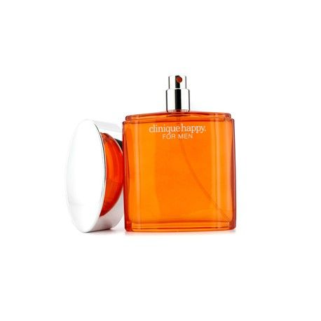 CLINIQUE HAPPY FOR MEN EDT 100 ML REGULAR