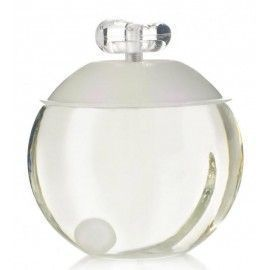 TST CACHAREL  NOA EDT 100 ML