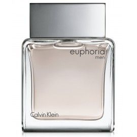 TST CALVIN KLEIN EUPHORIA MEN EDT 100 ML