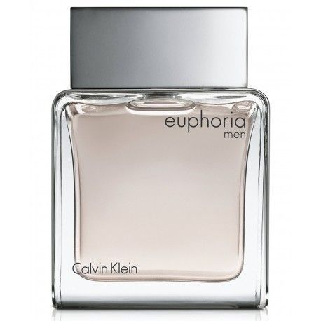 TST CALVIN KLEIN EUPHORIA MEN EDT 100 ML TST