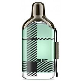 TST BURBERRY THE BEAT FOR MEN EDT 100 ML