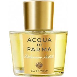 TST ACQUA DI PARMA GELSOMINO NOBILE EDP 100 ML