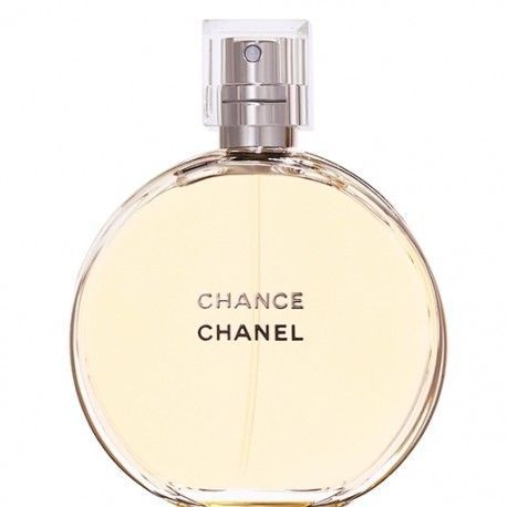 TST CHANEL CHANCE EDT 100 ML