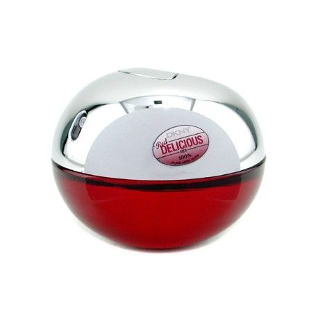 TST DKNY RED DELICIOUS MEN EDT 100 ML
